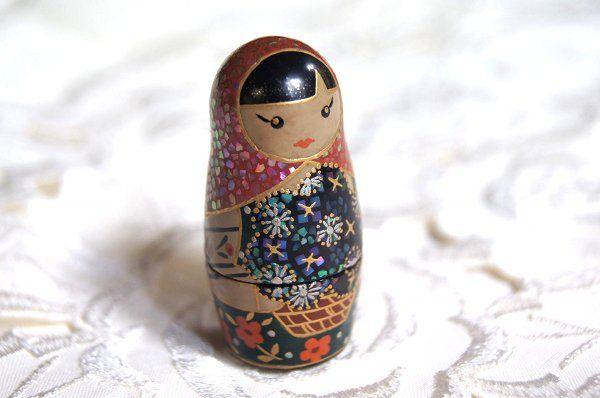 九代目 アリサ Alisa with hydrangeas