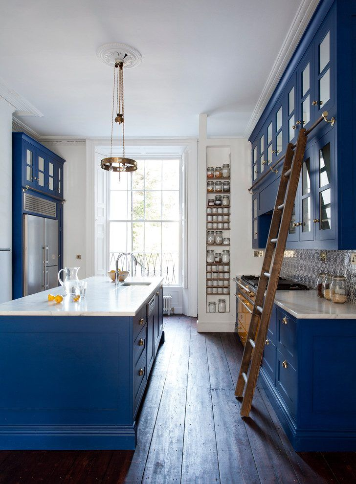 eclectic spice jars kitchen transitional with jars safe candy jars