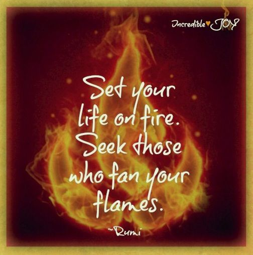 129 Best Images About FIRE On Pinterest