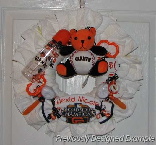 131 Best Images About Logan S Baseball Baby Shower On