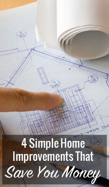 TV shows and commercials make home improvement projects look fun, but that's anything far from the truth. Because of the work required in DIY projects, many home owners put off basic repairs and other projects that can save them a lot of money in the long run. If that sounds like you, it's time to stop procrastinating and finally take…