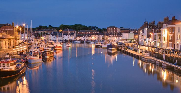 Dornare Holiday Flat, Weymouth, Dorset, England. Harbour. Self Catering. Beach. Sea. Holiday. Travel. #AroundAboutBritain. Day Out. Explore UK. Family Holiday. Break. Relax. Adventure.