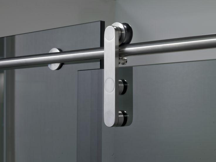 Douche Schuifdeur Rvs ~ 1000+ images about SCHUIFDEUR BD22 RVS on Pinterest  Toilets, Models