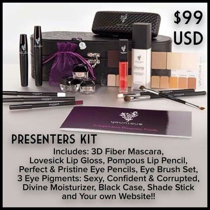 Work from home making a great income online sharing this amazing natural make-up line! You get a free website, free training, and a kit retailing for over $200 plus a very nice black make up trunk to carry it in for FREE too! www.mascaracrush.com