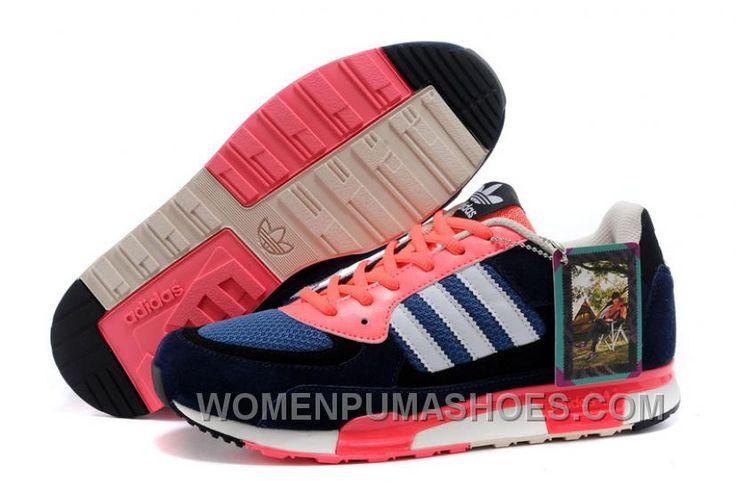 http://www.womenpumashoes.com/adidas-zx850-women-dark-blue-orange-authentic-jsdc7.html ADIDAS ZX850 WOMEN DARK BLUE ORANGE AUTHENTIC JSDC7 Only $78.00 , Free Shipping!