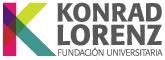 Convocatoria para vincular un monitor nocturno al Instituto de Lenguas Extranjeras. Oportunidad laboral remunerada para estudiantes konradistas de sexto semestre en adelante.