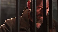 (2) Let Us Prey - Official Red-Band Trailer - (2015) - YouTube