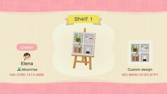 Pin On Animal Crossing New Horizons Clothes