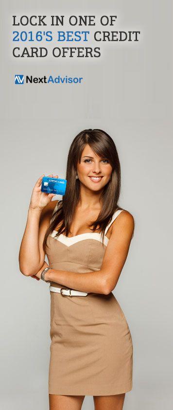 credit card cash back offer may 2014