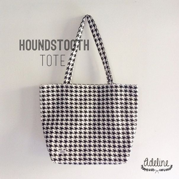 TOTE BAG handtouch  #handmade by order #totebags Found on http://bit.ly/VvUIyy