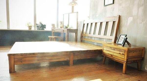 furniture shopping mall photo by. wooubistudio  가구 쇼핑몰 사진 및 촬영 _우유비스튜디오