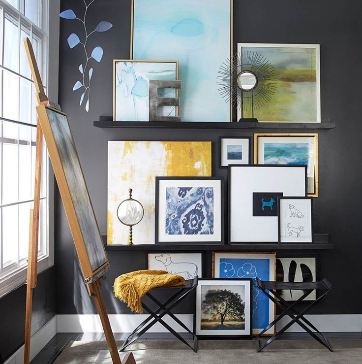 Sherwin Williams For Your Home Design Element Color