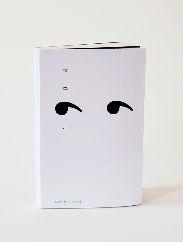 40 Stunning Swiss Style Designs Inspiration | Web & Graphic Design | Bashooka