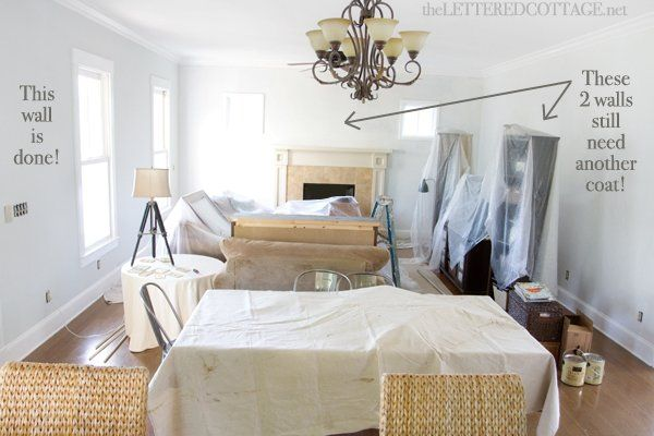 best 25 gray owl paint ideas on pinterest owl grey. Black Bedroom Furniture Sets. Home Design Ideas