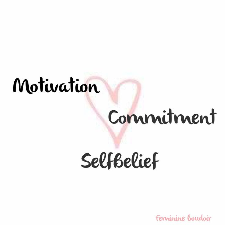 The 3 ingredients for a masterpiece: your life, your dreams, your next goal, the relationships that matter, your child's potential, the problems that may arise. #holdthatthought -Motivation Commitment SelfBelief with love, #feminineboudoir