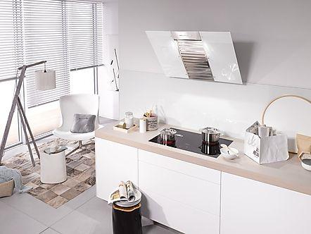 die besten 25 dunstabzugshauben ideen auf pinterest k chenl ftungshaube dunstabzugshauben. Black Bedroom Furniture Sets. Home Design Ideas