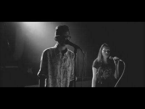 El Nombre de JESÚS ( Cover Wilmar Ayala - Carolina Duran )