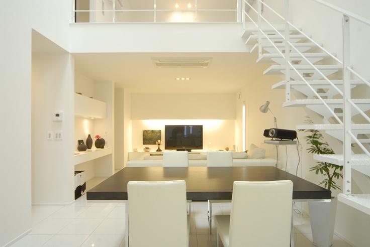 dinig room