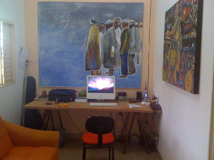studio pirenópolis by reinaldo amaral