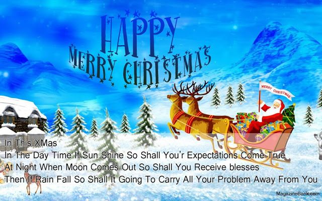 Best 25 Merry Christmas Greetings Ideas On Pinterest: 25+ Best Ideas About Merry Christmas Sms On Pinterest