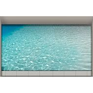 Seawater+3D+Stickers+The+Floor+Tile+Individuality+Decorative+Carpet+Decal+–+AUD+$+32.01