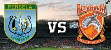 Prediksi Persela vs Pusamania 24 Juli 2016 - http://warkopbola.com/berita-sepakbola/prediksi-persela-vs-pusamania-24-juli-2016/