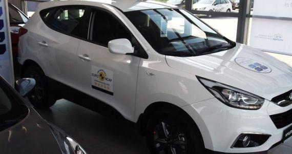 Hyundai ix35 1,6 benzyna (135KM) wersja Comfort http://hyundai.lubin.pl/oferta/hyundai-ix35-promocja-go/30