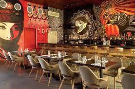 Winwood Kitchen and Bar - Miami