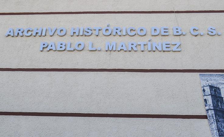 La Ortotraumatología en el Hospital Salvatierra 1977-2012, 27-abr, Centro Cultural La Paz, La Paz