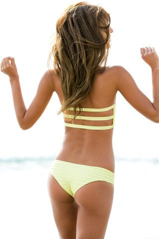 website that sells awesome bathing suits.