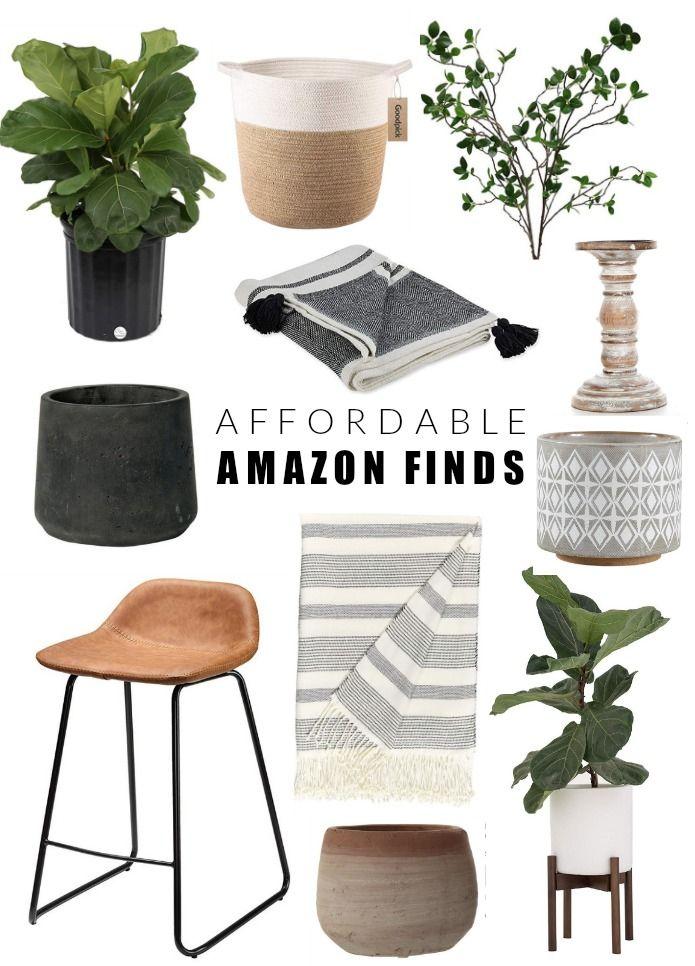26+ Amazon modern farmhouse decor model