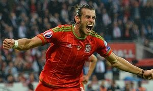 Wales move above England in Fifa rankings for first time - http://footballersfanpage.co.uk/wales-move-above-england-in-fifa-rankings-for-first-time/