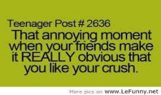 34+ Ideas For Funny Teenager Posts Crushes Boyfriends Life #funny   –  #Teenager…