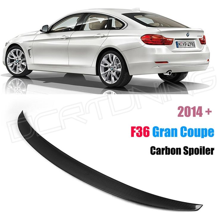 Lease Bmw 428i: 17 Best Ideas About Bmw 420d Gran Coupe On Pinterest