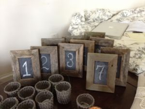 267 Best Images About Wedding Ideas On Pinterest