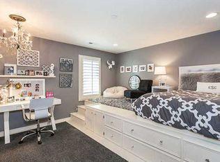 Best 25 Glamour Bedroom Ideas On Pinterest Glam Bedroom
