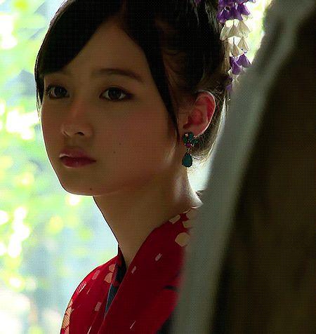 可愛い 橋本環奈 さん 可愛いキレイな女性の写真アップします♪ 美脚も♬ Japanese Kawaii Kirei beautiful girls and women 画像→