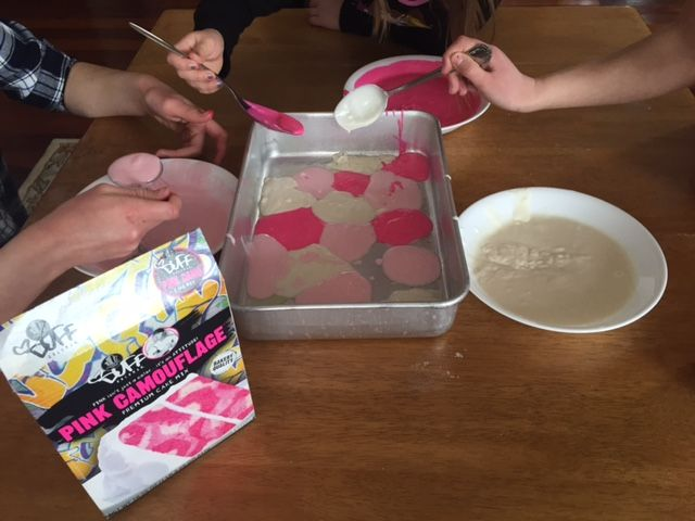 53 Best Cooking Activities Alzheimer Dementia Images On