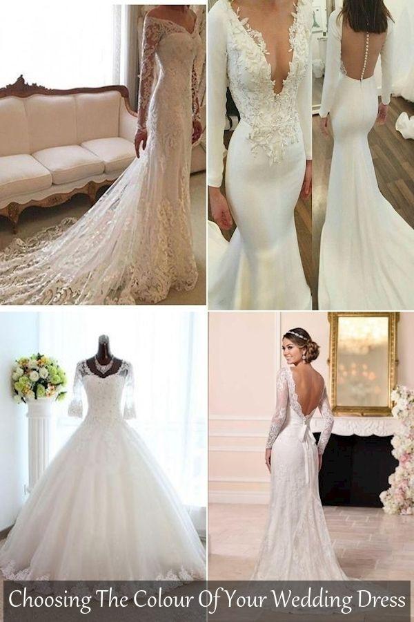 Bridal Dress Design Junior Bridesmaid Dresses Custom Made Wedding Dresses In 2020 Wedding Dresses Dream Wedding Dresses Wedding Dresses Lace,Wedding Dresse