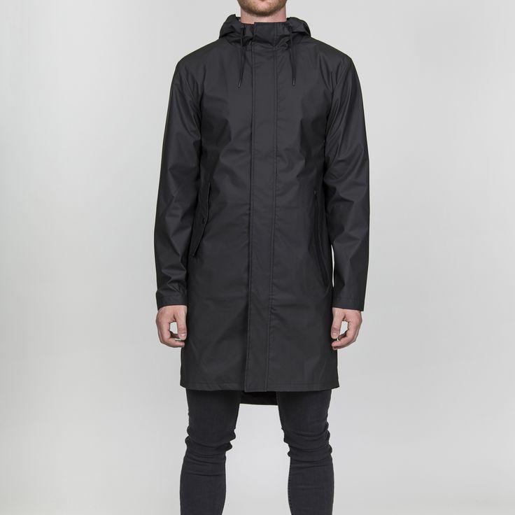 Style: 7497 black