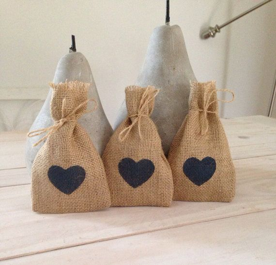 Hey, I found this really awesome Etsy listing at https://www.etsy.com/listing/176975621/150-navy-heart-hessian-burlap-wedding