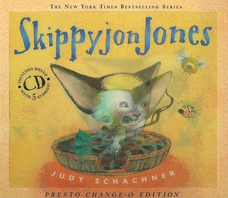 Skippyjon Jones Coloring Pages | Skippyjon jones, Coloring pages ... | 400x461