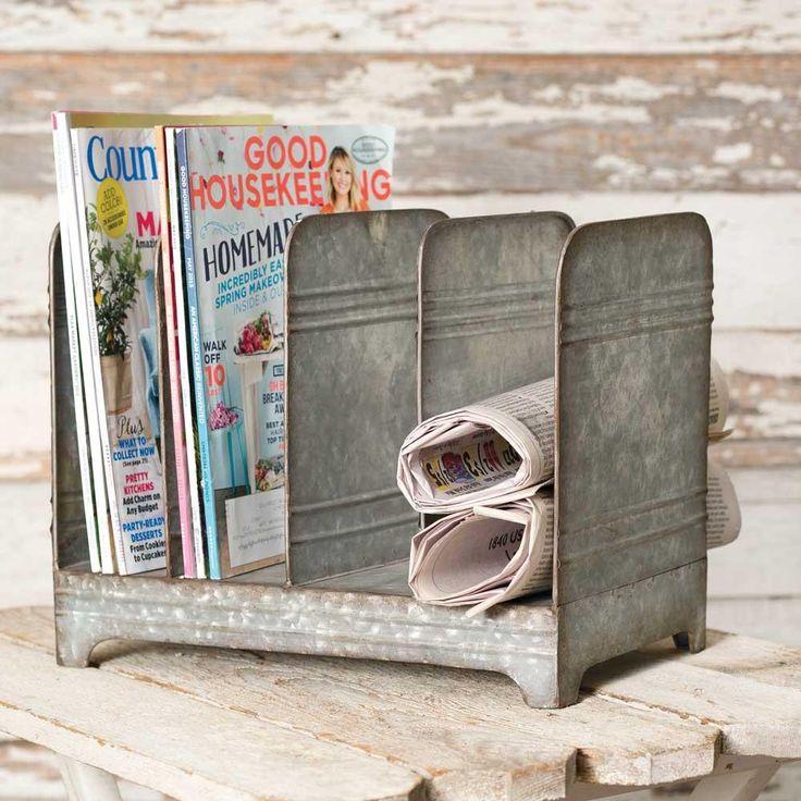 Best 25+ Metal barn homes ideas on Pinterest  Barn homes, Barn houses and Metal barn house