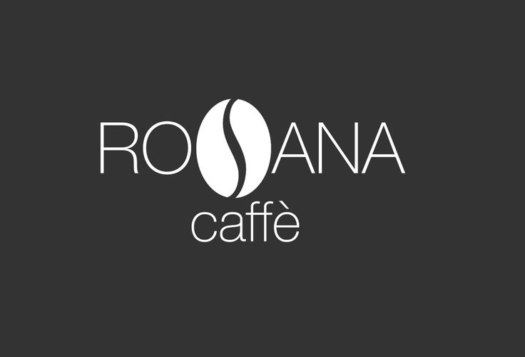 Vedi il mio progetto @Behance: \u201cRosana caffè - Restyling logo - Sito Web\u201d https://www.behance.net/gallery/36466935/Rosana-caffe-Restyling-logo-Sito-Web