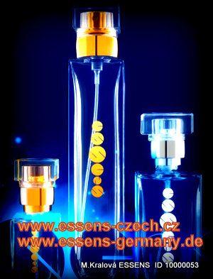 #ESSENS #Europe - #Parfum #ESSENS ID Nr. 10000053 www.essenseurope.eu