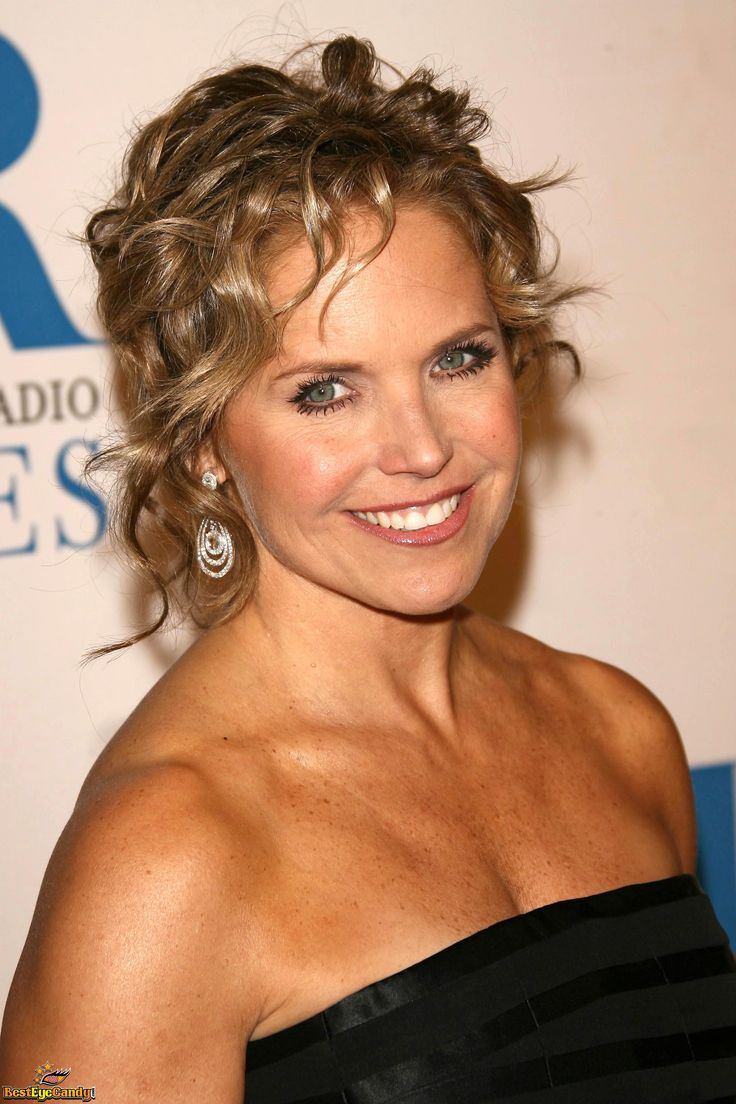 Katie Couric  Katie Couric  Manti teo Internet safety
