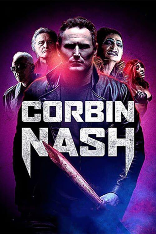 Free Download Corbin Nash 2018 DVDRip FULL MOVIE English Subtitle Hindi Movie Movies For