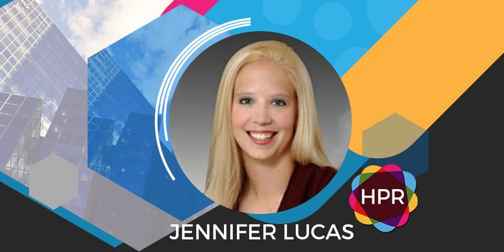 Dr. Jennifer Lucas discusses how unprotected sun exposure can increase your risk of skin cancer all year round. #SkinCancer #SunExposure #SunProtection