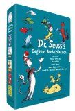 12 Dr. Seuss Cat in the Hat Crafts and Activities for Kids | Kids Activities Blog