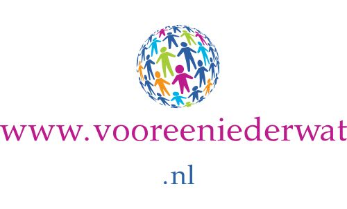 board_id Voor een ieder wat verkoopt o.a. Speelgoed,Zwembaden,Sieraden,Kleding,Honden en Katten voer,Horloges,Zonnenbrillen, Loom,Parfum,Wijn,Gereedschap,Klokken en Wekkers,Pannen en keuken accessoires,Dames tassen,enz enz Mocht u iets niet kunnen vinden op de site,dan kunt u ons via info@vooreeniederwat.nl een mail sturen voor een passende offerte,we kunnen namelijk meer leveren dan er op dit moment op de webwinkel staat. Voor een ieder wat heeft ook een mobiele webwinkel.board-it